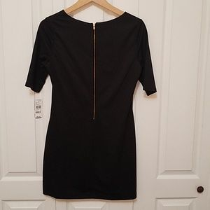 BCX Dresses - NWT Cocktail dress